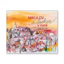 Mikulov_1 - titul