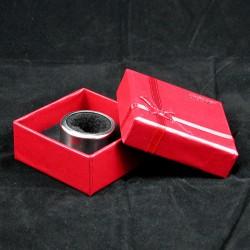 Aladin - Prsten
